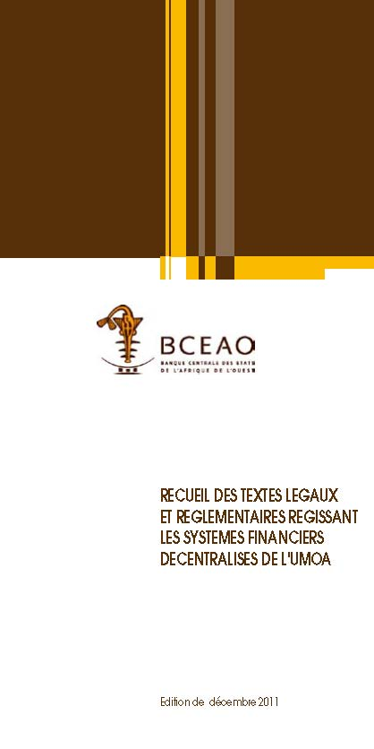 receuil_des_textes_microfinance_Page_001