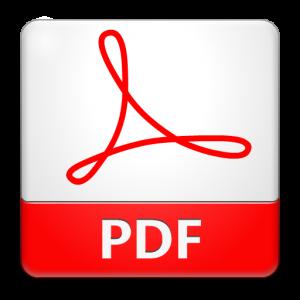 imagepdf